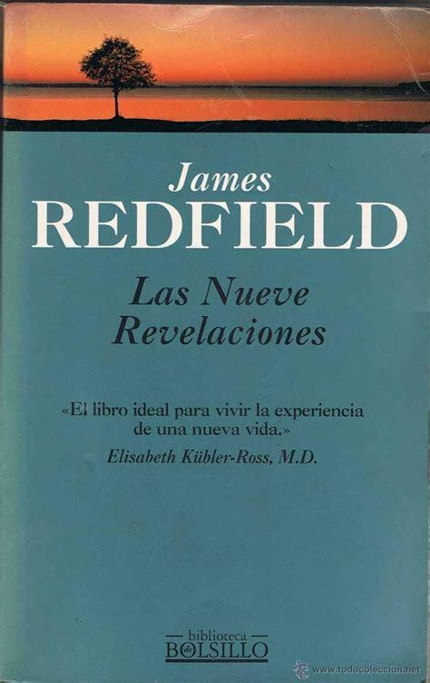 libro las nueve revelaciones las nueve revelaciones james redfield comprar en todocoleccion 54575074