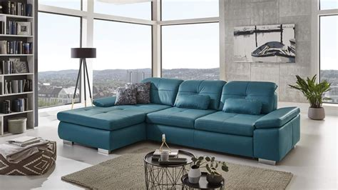 Big Sofas Leder by Leder Big Sofa Best Big Sofa Leder Big Sofa Leder Braun