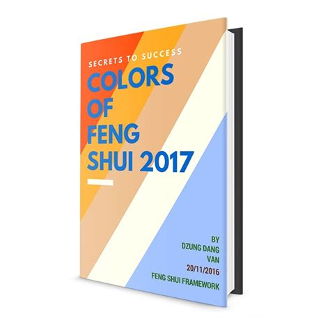 color of the year 2017 feng shui secrets to success colors of feng shui 2017 feng shui