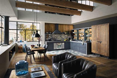 mobili marchi salone mobile 2016 marchi cucine nuova