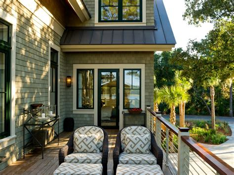 dream decks hgtv dream home 2013 deck pictures and video from hgtv