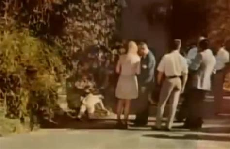 hillside strangler crime photos broom hillside strangler victims imgkid com the image