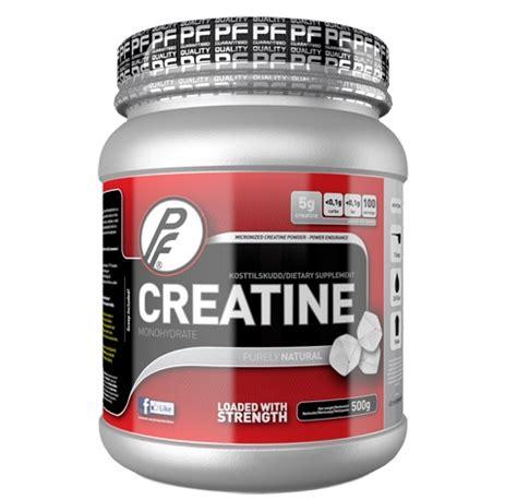 s adenosylmethionine creatine dette er fordelene ved 229 bruke kreatin bedretrent no