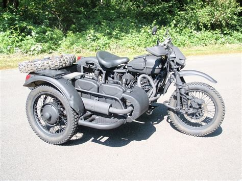 Diesel Motorrad Ural by That Is One Awesome Looking Bike Ural A Where