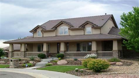 2015 house colors charming behr exterior paint colors