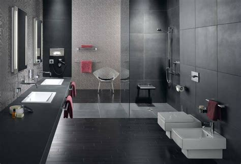 German Bathroom Furniture German Bathroom Cabinets Home Trendy