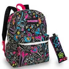 Girls teenage girls backpacks teen girls backpacks backpacks for teen
