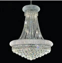 buy modern chandelier buy wholesale modern led chandelier from china