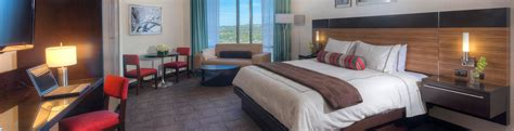 san diego hotel rooms san diego hotel and casino san diego hotel rooms