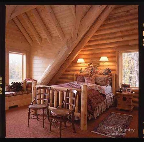 log cabin interiors photo gallery michigan cedar 83 best images about log cabin interiors on pinterest