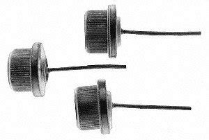 trio diode standard motor products d 1n frugal mechanic