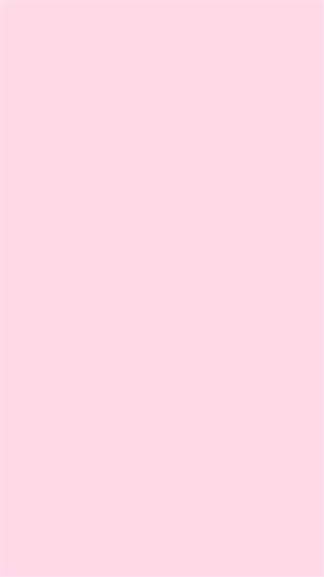 Light Pink light pink wallpapers 57 images
