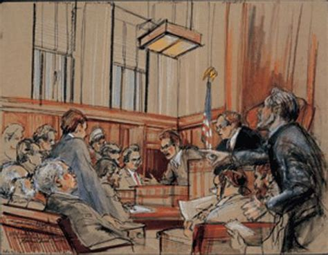 the court drawing room fishmongers courtroom sketches pesquisa do google court art