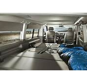 Volkswagen California 2005 2015 Review 2017  Autocar