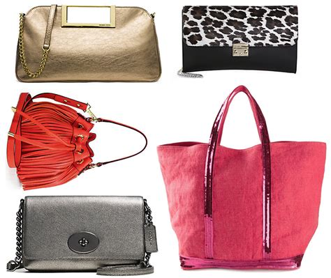 Trovata Canvas And Patent Tote The Bag Snob 8 by Frugal Snob S Bags 200 And Almost To Be True