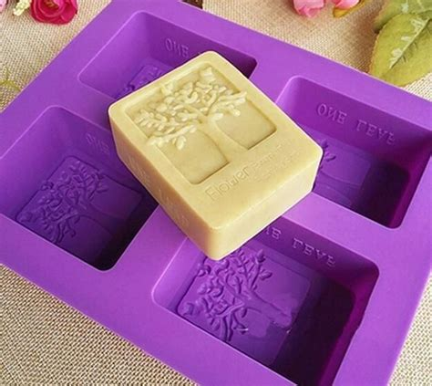 Handmade Soap Manufacturers - silicone handmade soap mould manufacturer silicone baking