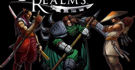 battle realms free download full version for windows 7 battle realms game free download full version for windows