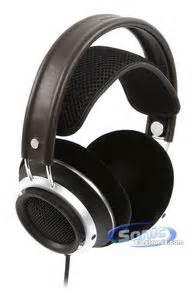 Headphone X1 philips fidelio x1 premium open back ear headphones x1 28