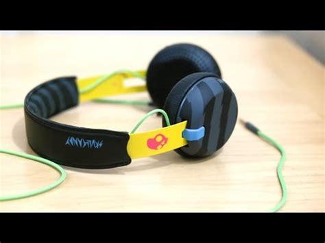Jual Headset Beats Ori Kaskus loot 2 0 diablo iii reaper of souls how to save money and do it yourself
