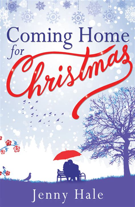 coming home for cover reveal bookouture