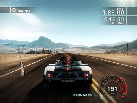 Auto Spiele Pc by Reviews Of All I Pc Racing Mid