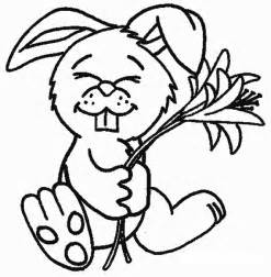 baby rabbit coloring pages baby rabbit coloring coloring pages