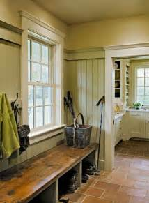 rustic entryway rustic entryway ideas that warm up the whole house rustic crafts chic decor