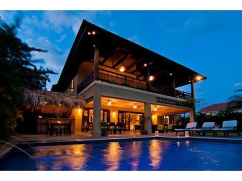 Cat Themed Bedroom Jamaica Montego Bay Beach House Villa Villas In Jamaica