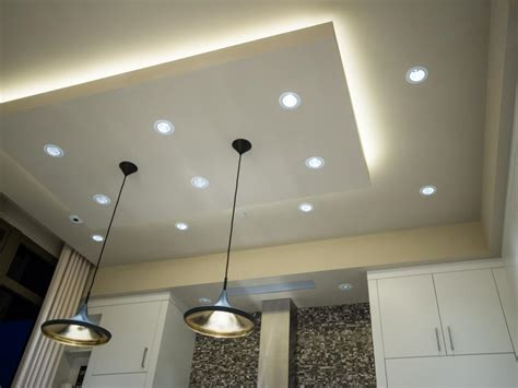 drop lights for kitchen drop lights for kitchen modern kitchen pendant lighting