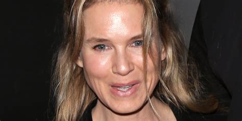 renee zellweger wikipedia español renee zellweger looks unrecognisable as she debuts new