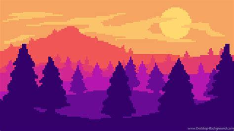 pixel background pixel landscape by mockingjay1701 on deviantart