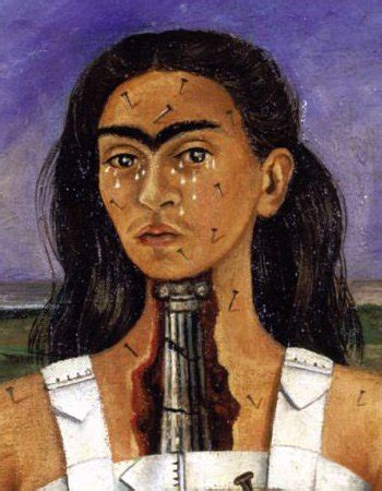 frida kahlo biography artwork research frida kahlo i love art and design
