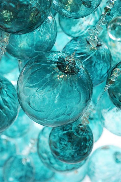 turquoise blue glass ls 1000 images about blue on blue on pinterest cobalt