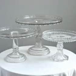 hochzeitstorte gestell jeni sandberg 20th century design vintage wedding cake