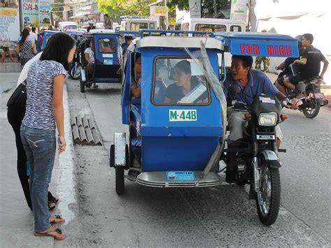 Motorrad Mit Beiwagen Leihen by Philippinen Reisebericht Quot Boracay Quot