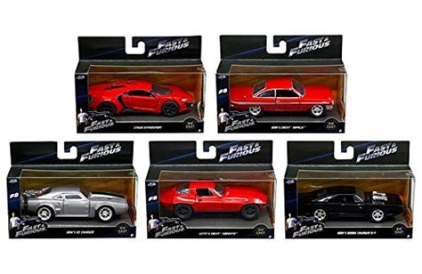 fast and furious 8 khi nào ra m t compare price to fast and furious die cast cars
