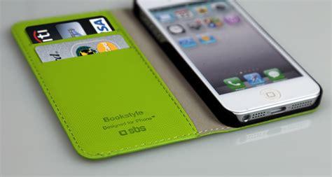 libro phdon sbs bookstyle la custodia per iphone che fa anche da porta carta di credito macitynet it