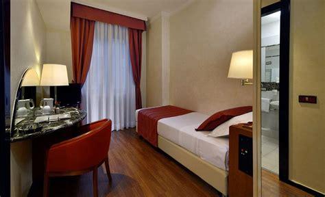 best western hotel city milan hotel in milan bw hotel city milan