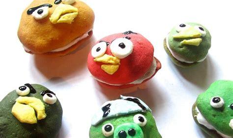 top 28 whoopie bird valentinstag herz whoopie pies