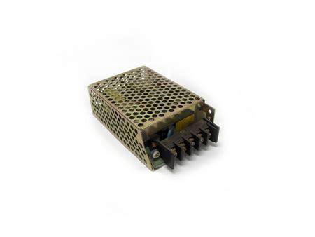 inductor fbr07ha121sb 00 braking resistor thermal switch 28 images bonitron overvoltage solutions 615 244 2825 1