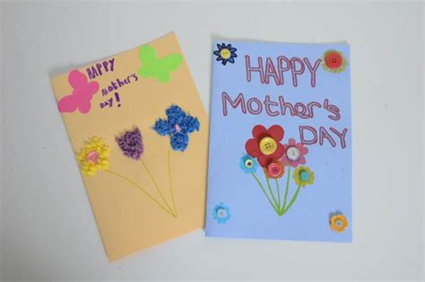card ideas for s day early years inspiration