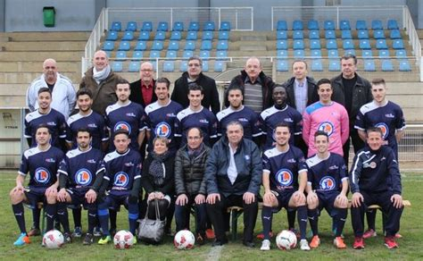 Mba In Sports Management Uf by M 226 Con Infos Le Web Journal Du M 226 Connais Football Une