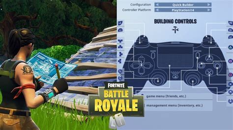 fortnite ps controller thumbnails fortnite