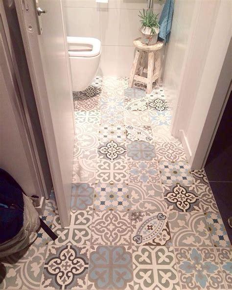 Model Keramik Lantai 55 model keramik lantai kamar mandi cantik dan tidak licin