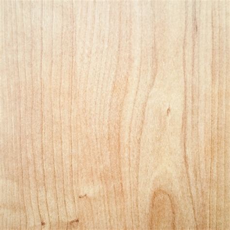 pattern kayu photoshop textura de madera de color claro descargar vectores gratis