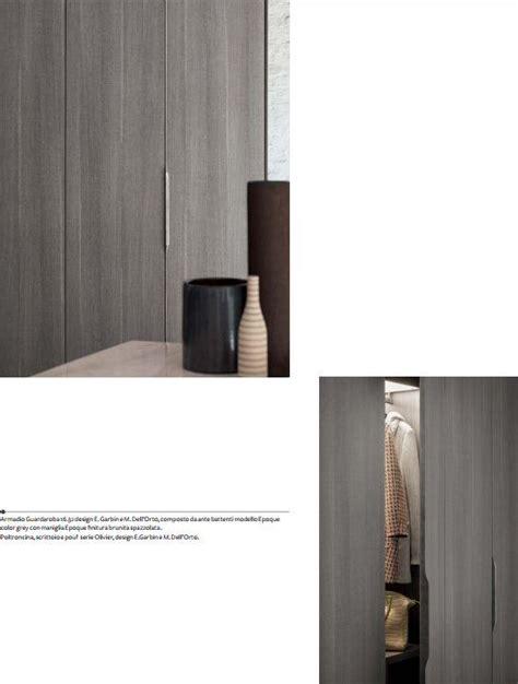 armadi design with armadi design appunti di viaggio