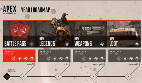 apex legends wattson details  character leak release