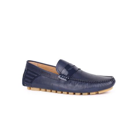 loafer style style loafers 28 images alberto fasciani brogue style