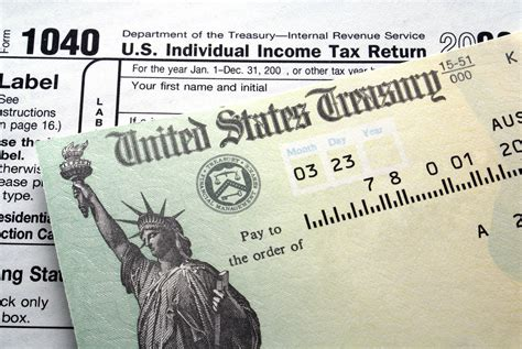 tax tip check if last years state refund is taxable mainstreet aarp foundation tax aide volunteers needed in utah for