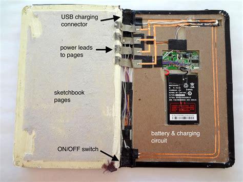 sketch book where to buy jie qi circuit sketchbook